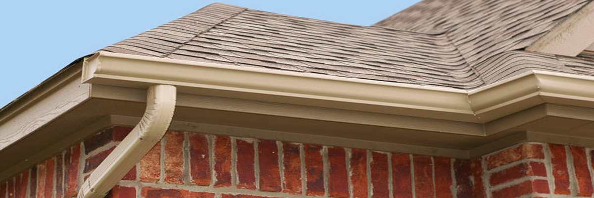 Roofing Services in Strongsville OH