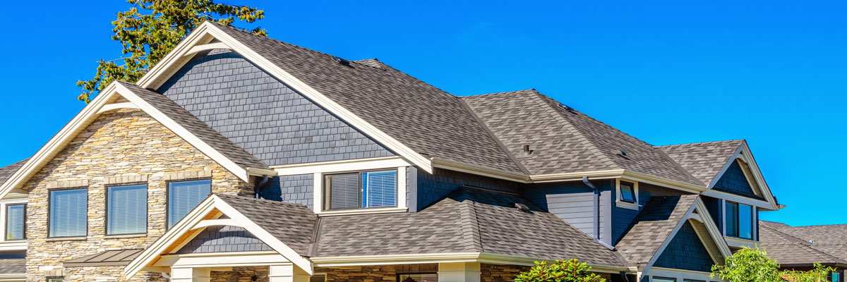 Roofing Contractors in Strongsville OH