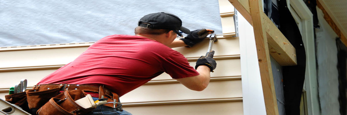 Roof Repair in Strongsville OH
