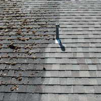 Roof Cleaning based in Strongsville, OH